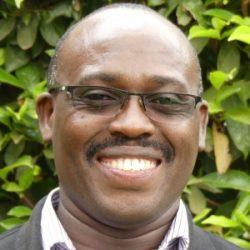 Henry Mutabaazi